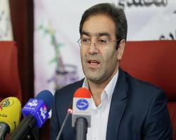 توضیح محمدی درباره علت معامله نشدن ارز صادراتی در بورس