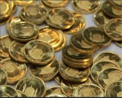 وجه تضمین اولیه قراردادهای آتی سکه ۱۰۰ هزار تومان افزایش یافت
