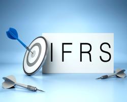 بانک های دولتی پیشتاز در اجرای استانداردسازی مالی بین المللی