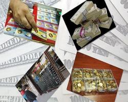 افزایش 21 هزار تومانی نرخ سکه طرح امامی در بازار +جدول