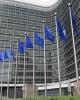 آغاز مذاکرات ایران با بیمهگران اروپایی