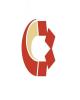 درج نماد اوراق گواهی سپرده زعفران در سامانه پس از معاملات