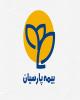 مرکز ارتباطات بیمه پارسیان افتتاح شد
