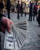 موفقیت بزرگ دولت در کنترل شوک ارز - افزایش سودآوری بیمهها