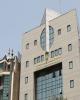 برگزاری اولین کارگاه مشترک آموزشی بازارهای سرمایه ایران و آلمان