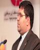 افتتاح معاملات گواهی سپرده زعفران در بورس کالا