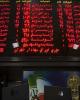 راهکارهای انتشار اوراق صکوک ایرانی در بازارهای بین المللی
