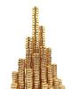 انعقاد ۶۶ هزار قرارداد سکه برای تحویل ۹ ماه آینده