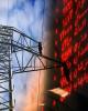 عبور ارزش کل معاملات بازار فیزیکی بورس انرژی از مرز 1،564 میلیارد ریال
