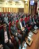 سامانه جامع چک بانک ملی ایران بزودی عملیاتی میشود