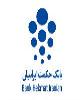 بانک حکمت ایرانیان حامی دومین همایش بین المللی ورزش همگانی