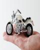 بیمه آسیا جریمه بیمهای موتور سیکلت ها را دریافت نمیکند