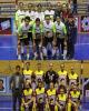 حمایت بانک انصار از چهارمین دوره مسابقات فوتسال جام پارسای بی ادعا