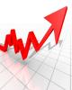 قیمت بالای سهام برکت برای عرضه اولیه در بورس