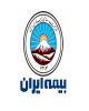 بیمه ایران به دنبال خرید سهام یک بانک
