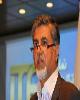 فعال سازی شعب بانک های ایرانی در خارج از کشور