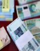 عرضه اسکناس نو در شعب منتخب بانک ملی ایران