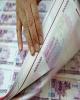 توزیع اسکناس نو در ۱۲ شعبه منتخب بانک ملت در تهران و البرز