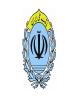 تقدیر رئیس سازمان حفاظت محیط زیست از بانک ملی ایران