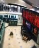 معامله ۹31 میلیارد تومان سهام در بورس