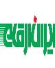 آمادگی 94 مرکز عملیات ایران ارقام برای پشتیبانی خودپردازها در نوروز