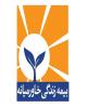 صدور اولین بیمه نامه تمام عمر بیمه زندگی خاورمیانه