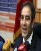 عضویت عادی ایران در آیسکو تا 5 ماه آتی نهایی می شود