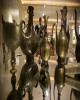 انتقاد از بیمه ۲۰۰ یورویی برای آثار تاریخی 7هزار یورویی