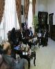 علاقه فرانسویها برای توسعه روابط بیمهای با ایران