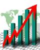رشد بازارهای بورس آسیا ، ثبات قیمت طلا