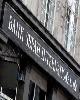 ارائه خدمات بانکی در بانک سپه شعبه لندن