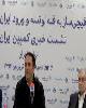 تلاش قیچیساز برای ورود نام ایران به کشورهای مطرح در کوهنوردی
