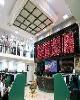 صدور 800 کد برای سهامداران خارجی در بورس