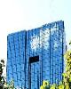 تقویم زمانی انتشار آمارهای اقتصادی بانک مرکزی منتشر شد