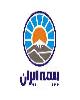 تشکیل ستاد « ترمیم توانگری مالی و تعمیق شفاف سازی » در بیمه ایران