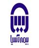 عرضه بلوک ۵ درصدی بیمه آسیا در بورس