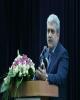 پذیرش اطلاعات صندوقهای جسورانه بورس
