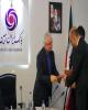 مدیران حوزه سازمان و توسعه سیستم و برنامه ریزی بانک ایران زمین منصوب شدند