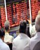 افزایش 51 درصدی ارزش معاملات در بورس تهران