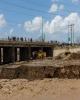 اقدام بانک صادرات برای استمهال خسارت دیدگان سیل در آذربایجان شرقی