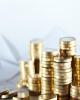 انعقاد ۵۷ هزار قرارداد آتی سکه در بورس کالا