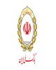 کاربران سامانه بام بانک ملی ایران به مرز یک میلیون عضو نزدیک شد