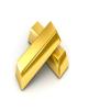ادامه روند ثبات در بازار جهانی طلا پس از انتخابات فرانسه
