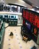 مبارزه با فساد اداری در بازار سرمایه