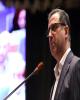 بررسی نحوه راه اندازی شعب بانک های ایرانی در اروپا