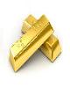 قیمت طلا در بازارهای جهانی ثابت ماند