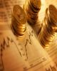 انعقاد ۲۱ هزار قرارداد آتی سکه در بورس کالا