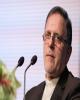 برنامه دولت برای اصلاح نرخ سود - نرخ تسهیلات قابل قبول؛ 10 درصد