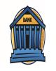 چهارده خدمت شگفت انگیز که در بانکهای اروپا ارائه می گردد
