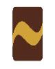 سامانه « کیلید » بانک آینده کلید خورد - چک چند امضا با صفحه لمسی